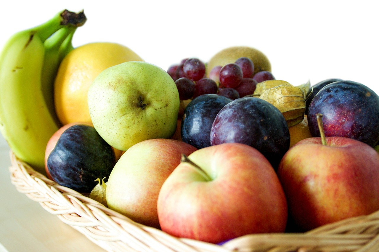 fruit-189246_1280