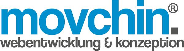 Movchin® Webentwicklung & Konzeption